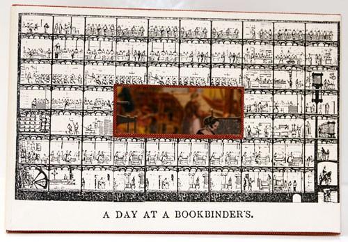 at_a_bookbinders_2_small.jpg
