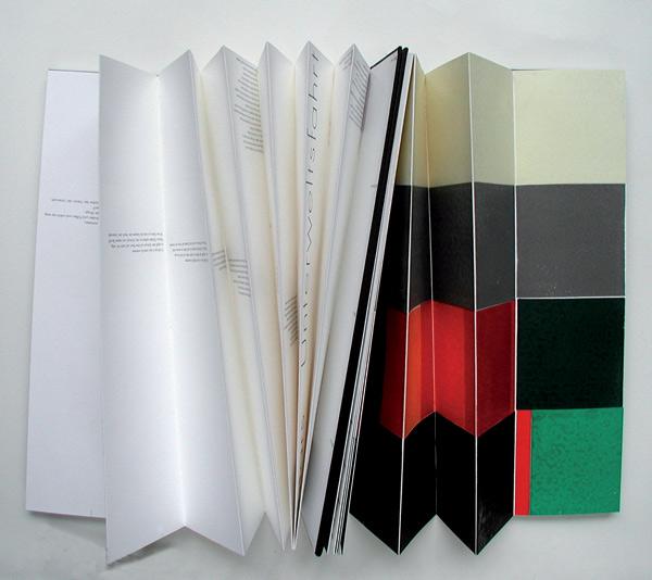 Bookwork :: Bartkowiak\'s Best :: Green Chair Press